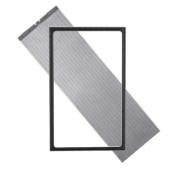 Medium Rectangle Flex Bracket