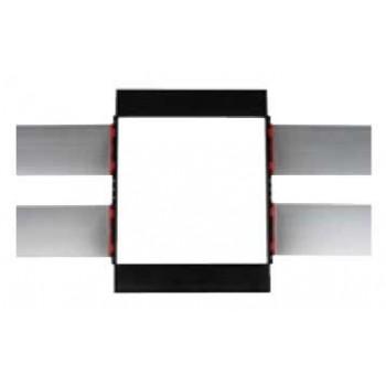 LCR/SUR In-Ceiling Flex Bracket