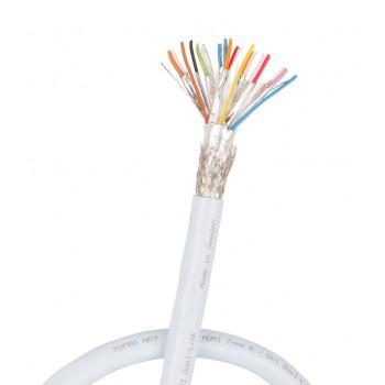 HD7 HDMI-B/DVI DUAL-LINK FRHF BLUE