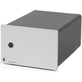 AMP BOX DS