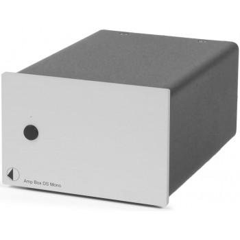 AMP BOX DS MONO
