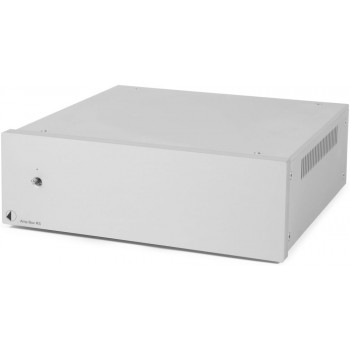 AMP BOX RS
