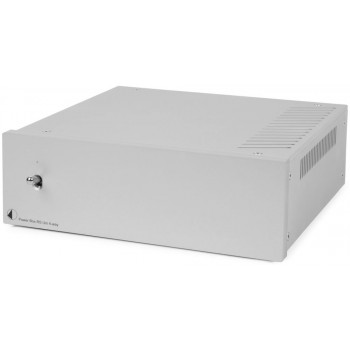 POWER BOX RS UNI 4WAY