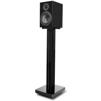 SPEAKERSTAND 70