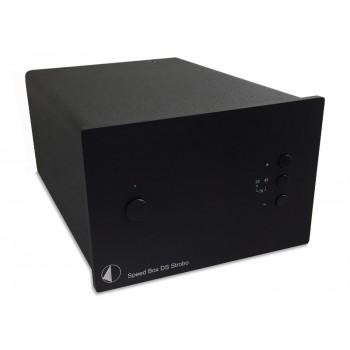 SPEED BOX DS STROBO