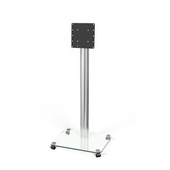 Floor QX200