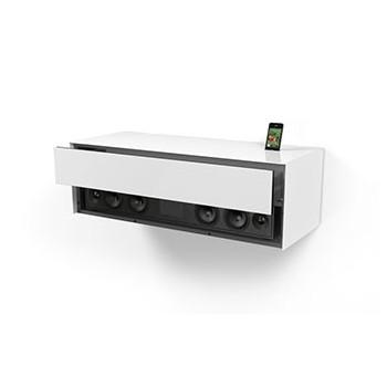 Music Box SMB2