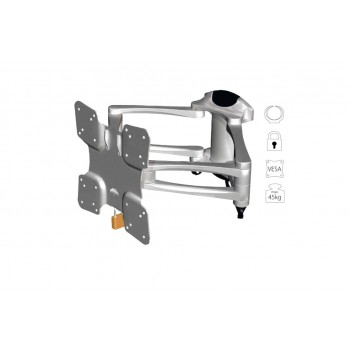 Wall mount T-VISION400