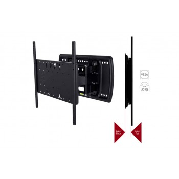 Wall mount SPM100