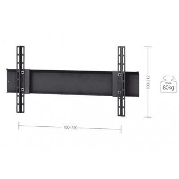 Wall mount Maxi