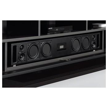Soundsystem SCA3