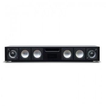 Soundsystem BRA2