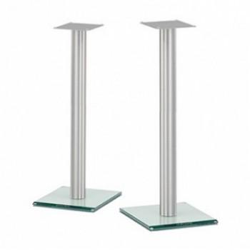 Speaker-Stand BS58 (pair)