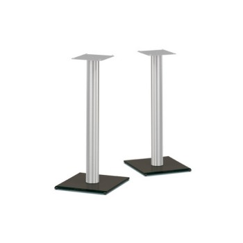 speaker stand bs70 pair hi end collection. Black Bedroom Furniture Sets. Home Design Ideas
