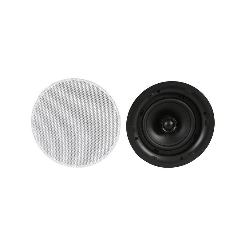IC624 In Ceiling Speaker Pair 65