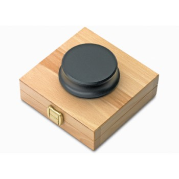 RECORD-PUCK