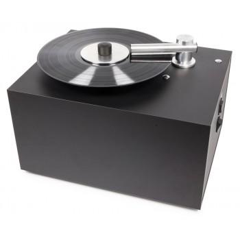 Vinyl cleaner VC-S