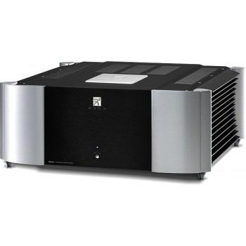 860A V2
