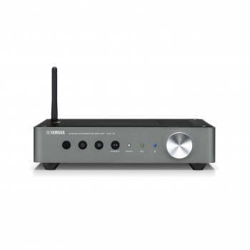 MusicCast WXC-50