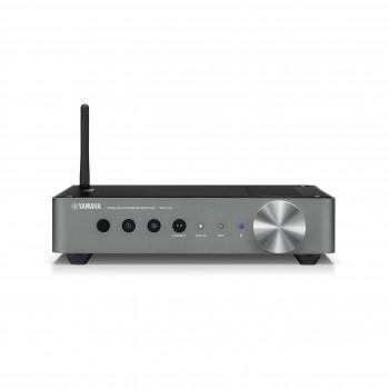 MusicCast WXA-50