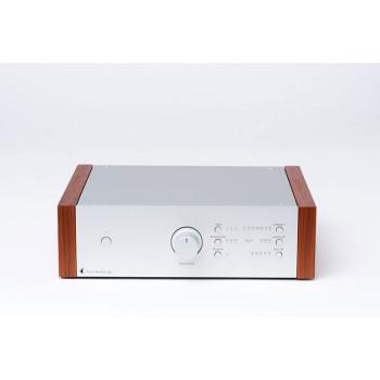 Phono Box DS2