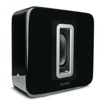Sonos Air Sub