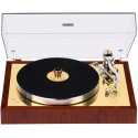 175 THE VIENNA PHILHARMONIC RECORDPLAYER