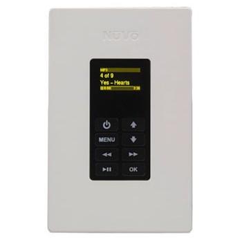 Control (NV-E6GCP-DC)