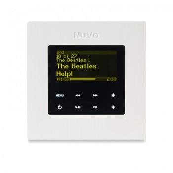 Control (NV-I8GCP)