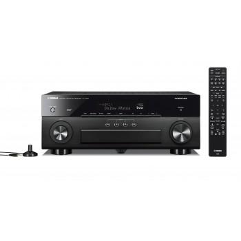 MusicCast RX-A880