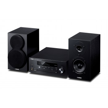 MusicCast MCR-N470D