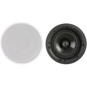 """IC621 - In ceiling speaker, 6,5"""""""