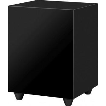Sub Box 50