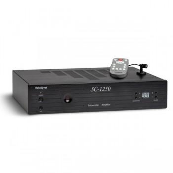 SC-1250 Amp