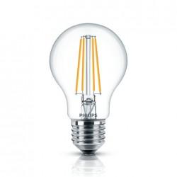 Philips LED bulb E27 10.5W 1521l 2700K