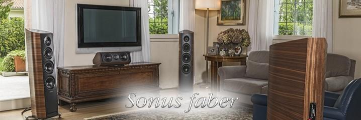 Sonus Faber