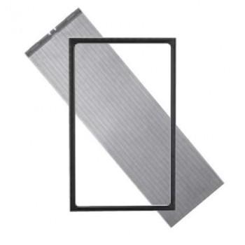 Medium Rectangle Flex Bracket