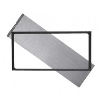 Medium LCR Flex Bracket