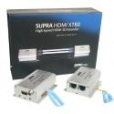 EXTENDER HDMI XT80 2XCAT7