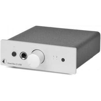 HEAD BOX S USB