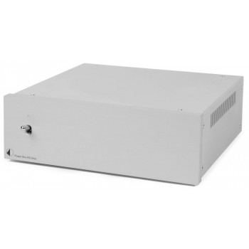POWER BOX RS AMP