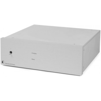 POWER BOX RS PHONO