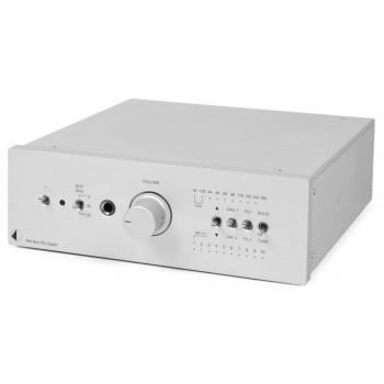 PRE BOX RS DIGITAL