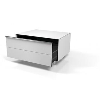 Scala SC560-SL