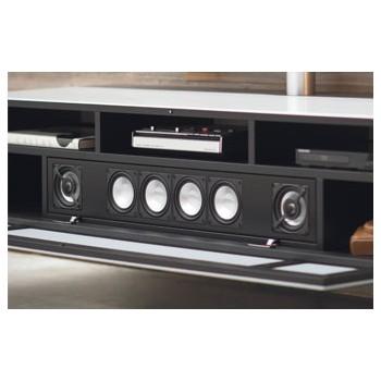 Soundsystem VRA2