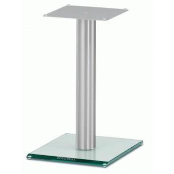 Speaker-Stand BS40 (pair)