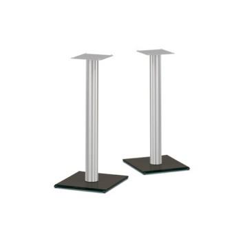 Speaker-Stand BS70 (pair)