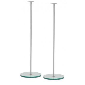 Speaker-Stand DS90 (pair)