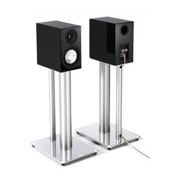 Speaker-Stand LS600 (pair)