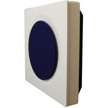 Flatbox D-One, white piano